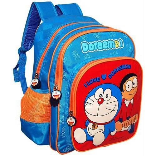 bag souvenirs