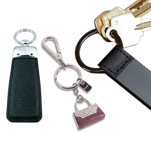 key holder gifts